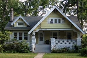 A-Classic-Rock-Face-Rusticated-Concrete-Sears-Block-Porch-Craftsman-Bungalow-Kit-Home