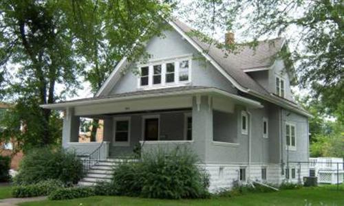 Classic-Rock-Face-Rusticated-Concrete-Sears-Block-House-Bungalow-Foundation-Augusta