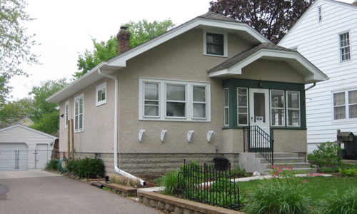 Classic-Rock-Face-Rusticated-Concrete-Sears-Block-House-Bungalow-Foundation