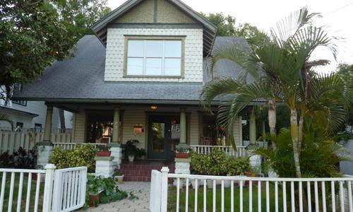 Classic-Rock-Face-Rusticated-Concrete-Sears-Block-House-Bungalow-Porch-Coulmns