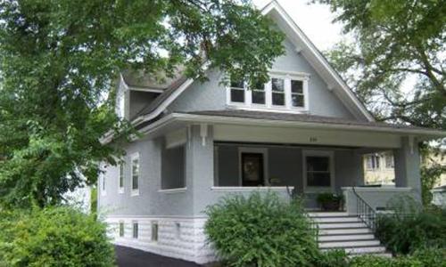 Classic-Rock-Face-Rusticated-Concrete-Sears-Block-House-Foundation-Augusta