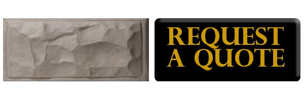 request a quote for Classic Rock Face Block