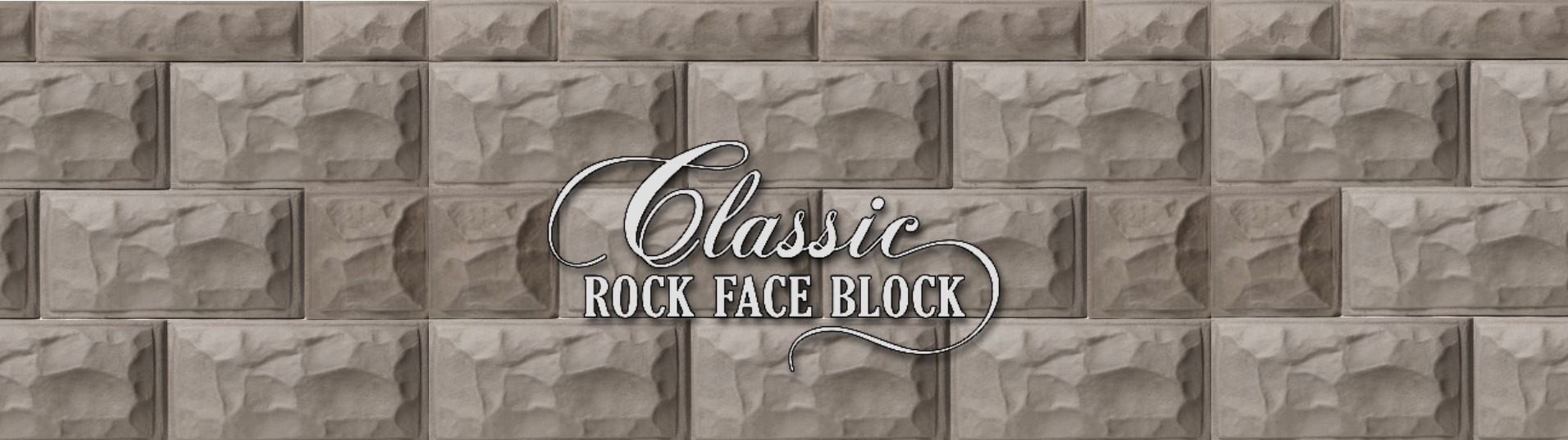 Classic_Rock_Face_Rusticated_Block