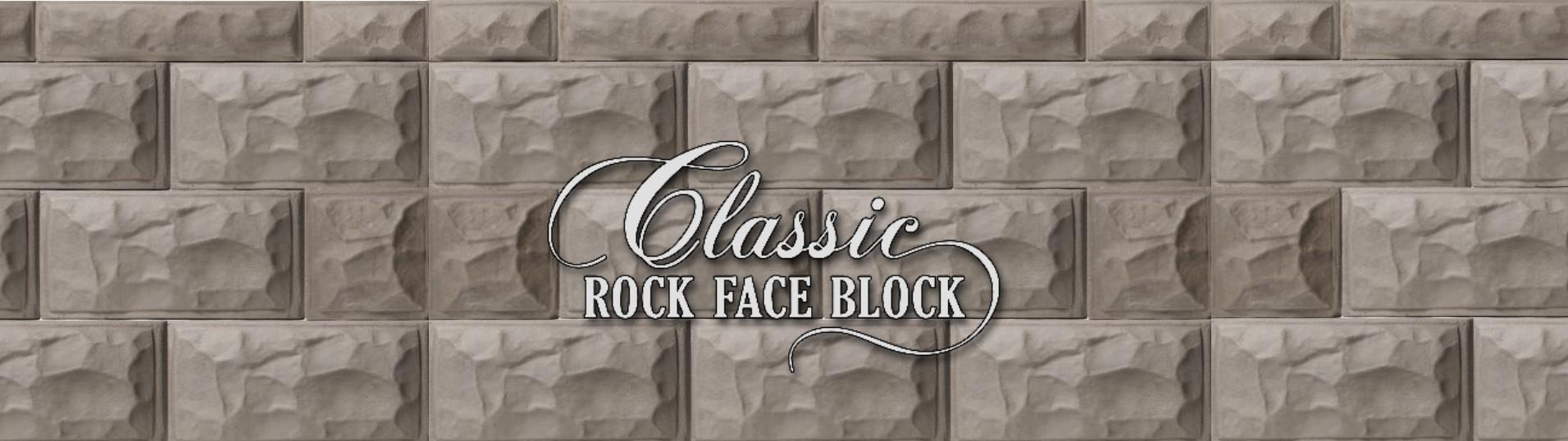 Classic_Rock_Face_Rusticated_Block