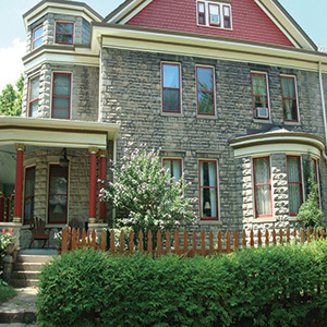 Classic-Rock-Face-Rusticated-Concrete-Sears-Block-House-Porch-Steps-Stout-W
